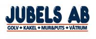 Jubels Golv logotyp